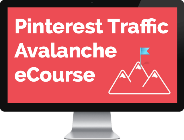 pinterest-traffic-avalanche-ecourse-min